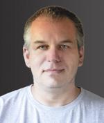 Paweł Antczak