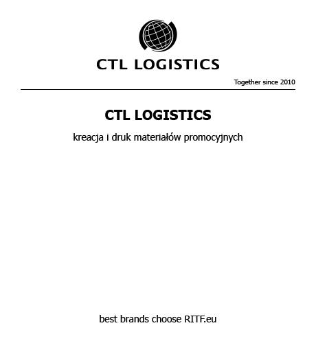 CTL Logistics