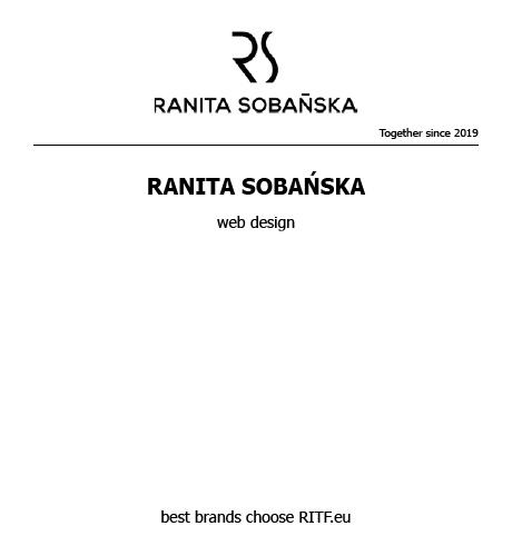 Ranita Sobańska